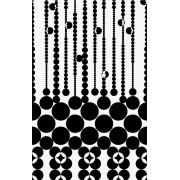 Pattern - イラスト -