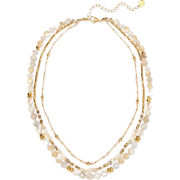 Necklace - Naszyjniki - $295.00  ~ 253.37€