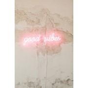 Neon lights - ライト -