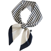 New Printing Fashion Scarf Nhmn317818 - Šalovi - $1.33  ~ 1.14€