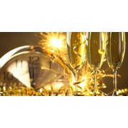 New Years Eve - Background -