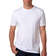 Next Level Mens T-Shirt - Shirts - $4.13