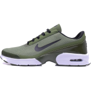 Nike Air sneakers - Tenis -