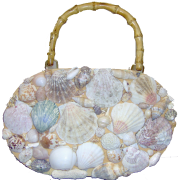 Beaches - Bolsas - $45.00  ~ 38.65€