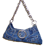 Candy Girl - Bag - $40.00