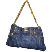 Golden Girl - Bolsas - $30.00  ~ 25.77€
