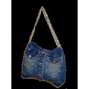 lil biker  - Bag - $30.00