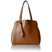 Nine West Gaya Tote - Hand bag - $53.40