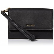Nine West Tech Wristlet - Hand bag - $17.29