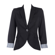 ONLY - Evita tight blazer - Suits - 349,00kn  ~ $54.94
