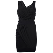 ONLY - Hip dress - Dresses - 299,00kn  ~ $47.07