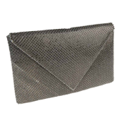 ONLY - Mesh party clutch - Hand bag - 209,00kn  ~ $32.90
