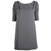 ONLY - Paige 2-4 short dress - Dresses - 329,00kn  ~ $51.79