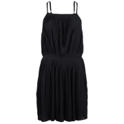 ONLY - Pleat strip dress - Obleke - 249,00kn  ~ 33.67€