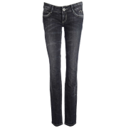 ONLY - Prince super low sk - Pants - 469,00kn  ~ $73.83