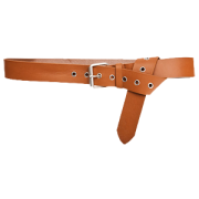 ONLY - Rampa Jeans Belt - Remenje - 89,00kn  ~ 12.03€