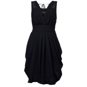 ONLY - Rocky party ex sl - Dresses - 349,00kn  ~ $54.94