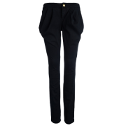 ONLY - Sister antifit pants - Pants - 329,00kn  ~ $51.79