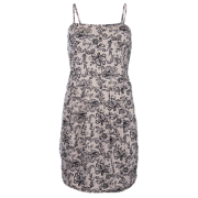 ONLY - Tivo SL dress id - Haljine - 299,00kn  ~ 40.43€