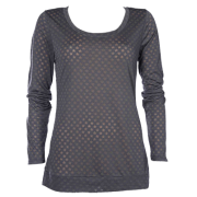 ONLY - Willa LS top - Top - 119,00kn  ~ $18.73
