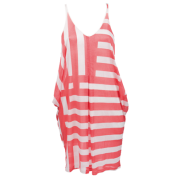ONLY page i am dress - Haljine - 159,00kn  ~ 21.50€