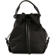 OPENING CEREMONY - Hand bag -