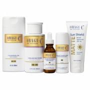 Obagi-C FX System - Normal / Oily (Non-Hydroquinone) - Cosmetics - $348.00