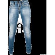 Odjeca - Shorts -