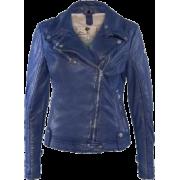 Odjeca - Jacket - coats -