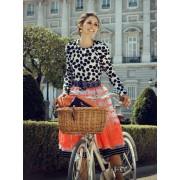 Olivia Palermo - My look -