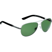 Replay - Sunglasses -