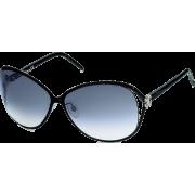 Roberto Cavalli - Sunglasses -