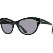 Tom Ford - Sunglasses -