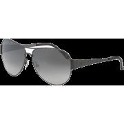 Escada sunčane naočale - Sunglasses - 1.470,00kn  ~ $231.40