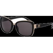 Escada sunčane naočale - Sunglasses - 1.550,00kn  ~ $244.00