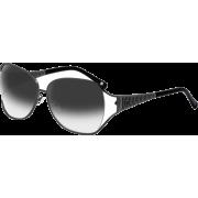 Escada sunčane naočale - Sunglasses - 1.780,00kn  ~ $280.20