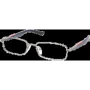 Prada - Dioptrijske naočale - Eyeglasses - 1.210,00kn  ~ $190.47