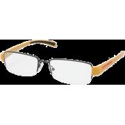 Prada - Dioptrijske naočale - Eyeglasses -