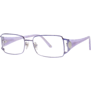 VERSACE - Dioptrijske naočale - Eyeglasses - 1.360,00kn  ~ $214.09