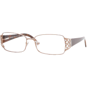 VERSACE - Dioptrijske naočale - Eyeglasses - 1.290,00kn  ~ $203.07