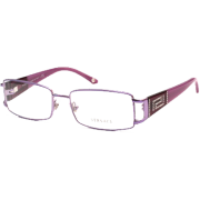 VERSACE - Dioptrijske naočale - Eyeglasses - 1.440,00kn  ~ $226.68