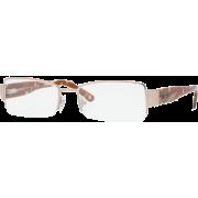 VERSACE - Dioptrijske naočale - Eyeglasses - 1.100,00kn  ~ $173.16
