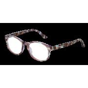 VERSACE - Dioptrijske naočale - Eyeglasses -