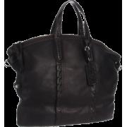 Oryany Handbags CS259 Tote Black - Hand bag - $239.99
