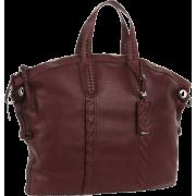 Oryany Handbags CS259 Tote Coffee - Hand bag - $239.99