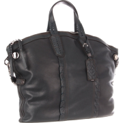Oryany Handbags CS259 Tote English Green - Hand bag - $239.99