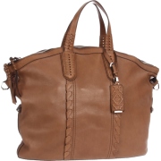 Oryany Handbags CS259 Tote Natural - Hand bag - $239.99