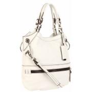 Oryany Handbags Sydney Shoulder Bag White - Bag - $388.00