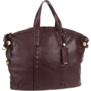 Oryany Women's Cassie Convertible Tote Coffee - Hand bag - $458.00