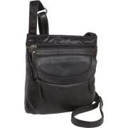 Osgoode Marley Bess Crossbody Black - Bag - $105.99